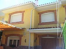 Maison jumelle de vente à Ontígola - 121935541