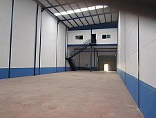 Local industriel de vente à Borox - 176748921