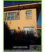 Casa pareada en venta en Ontígola - 176748441