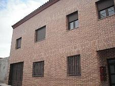 Dúplex en venta en calle Animas, Añover de Tajo - 125676941