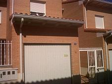 Maison jumelle de vente à Ciruelos - 152568024