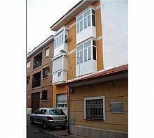 Piso en venta en calle Santa Ines, Nuevo Aranjuez en Aranjuez - 278164083