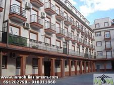 Viviendas Alcázar de San Juan