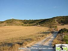 Casa rural en venta en Ocaña - 197853682