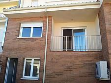 Casa adosada en venta en Nuevo Aranjuez en Aranjuez - 119644558