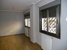 Piso en alquiler en calle San Pascual CV Camino de Noblejas, Nuevo Aranjuez en Aranjuez - 247306963