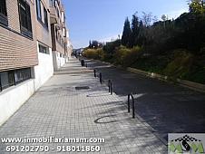 Pisos en alquiler Aranjuez