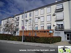 Local en alquiler en calle Avila, Aranjuez - 184090026