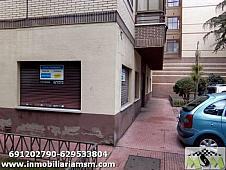 Local en alquiler en plaza Campo Olivar, Centro en Valdemoro - 174960387