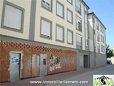 Local en alquiler en Aranjuez - 184092585