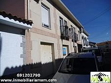 Local en alquiler en calle Reina Sofia, San Martín de la Vega - 173809115