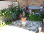 Fachada - Chalet en venta en calle Igualdad, Los Villares en Arganda del Rey - 77768485