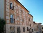 Wohnung in verkauf in calle Perdiz, Tielmes - 122977246
