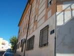 Wohnung in verkauf in calle Perdiz, Tielmes - 122983009