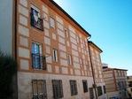 Wohnung in verkauf in calle Perdiz, Tielmes - 122984062