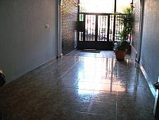 Piso en venta en calle Juan de la Cierva, Nucleo Urbano en Arganda del Rey - 126076079