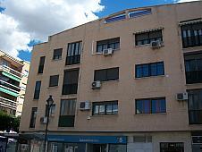 Piso en venta en calle Leonor de Cortinas, Arganda del Rey - 138876113