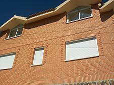 Doppelhaushälfte  in verkauf in calle Las Cuevas, Valdilecha - 194826558