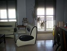 Piso en venta en calle Avdamediterraneo, Nucleo Urbano en Arganda del Rey - 205217910