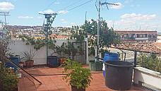 Haus in verkauf in calle Zamora, Nucleo Urbano in Arganda del Rey - 213604282