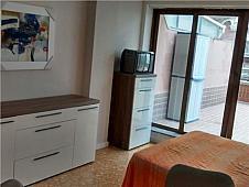 apartamento-en-alquiler-en-ciutat-vella-en-valencia-224525102