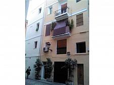 estudio-en-venta-en-ciutat-vella-en-valencia-224525444