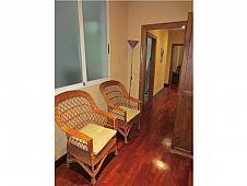 piso-en-venta-en-ciutat-vella-en-valencia-224845445