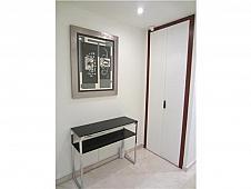 piso-en-venta-en-ciutat-vella-en-valencia-224845592