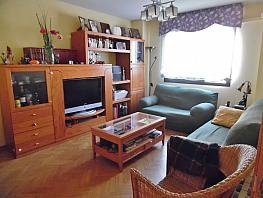 Appartamento en vendita en calle Flora Tristan, Los Rosales en Madrid - 300524796