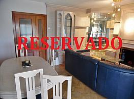 Piso en venta en calle Orovilla, Los Rosales en Madrid - 332687031