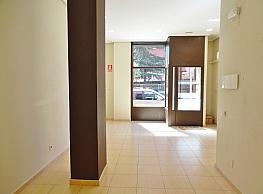 Locale en vendita en calle Alianza, Los Rosales en Madrid - 322508989