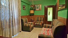 Pis en venda calle Sahara, Los Rosales a Madrid - 323487756