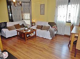 Appartamento en vendita en calle Flora Tristan, Los Rosales en Madrid - 328066167