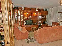 Appartamento en vendita en calle Unanimidad, Los Rosales en Madrid - 329580479