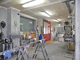 Locale en vendita en calle Sahara, Los Rosales en Madrid - 332700652