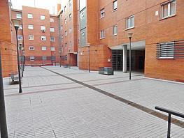 Piso en venta en calle Coalicion, Los Rosales en Madrid - 376107691