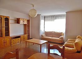 Piso en alquiler en calle De la Felicidad, Los Rosales en Madrid - 378258419
