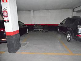 Garage en vendita en calle Unanimidad, Los Rosales en Madrid - 398651271