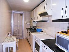 Appartamento en vendita en calle Unanimidad, Los Rosales en Madrid - 149573989