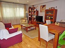 salon-piso-en-venta-en-conciliacion-los-rosales-en-madrid-205518207