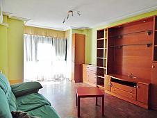 salon-piso-en-venta-en-dulzura-los-rosales-en-madrid-206906415