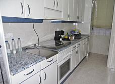 cocina-piso-en-alquiler-en-sahara-los-rosales-en-madrid-224507497