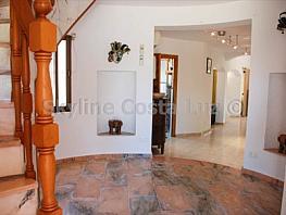 Villa en venta en Chiclana de la Frontera - 284977683