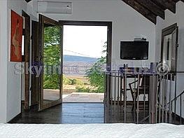Finca rústica en venta en Vejer de la Frontera - 358578824
