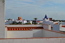 Casas Chiclana de la Frontera