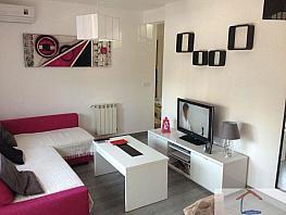 Wohnung in verkauf in Latina in Madrid - 388503034