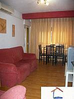 Foto1 - Piso en alquiler en Leganés - 356867676