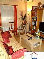 Foto1 - Piso en venta en Leganés - 252480221