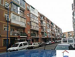Foto2 - Piso en venta en Leganés - 337986106