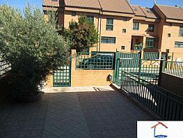 Foto1 - Casa en venta en Leganés - 252480344